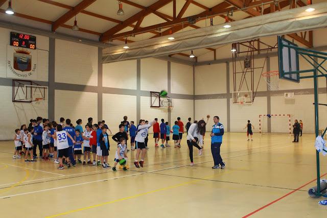 3x3 Los reyes del basket Mini e infantil - IMG_6576.JPG