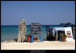Everything you may need - Thasos - August 2012 - Photo by Ciprian Neculai / http://artandcolor.ro