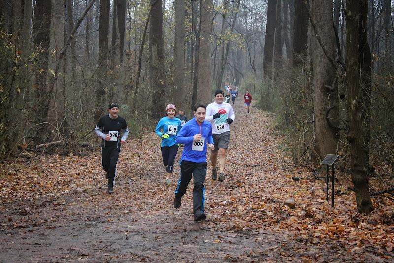 2014 IAS Woods Winter 6K Run - IMG_6022.JPG