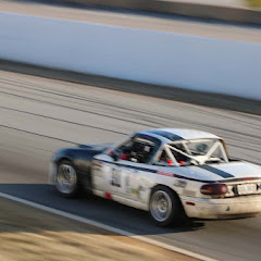 2018 Road Atlanta 14-Hour - IMG_0599.jpg