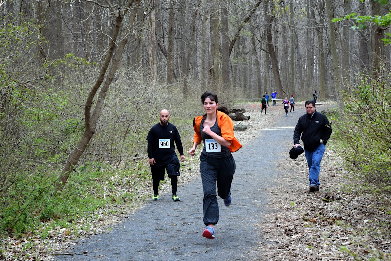Spring 2016 Run at Institute Woods - DSC_0891.JPG