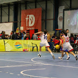 Villagarcía Basket Cup 2012 - IMG_9510.JPG