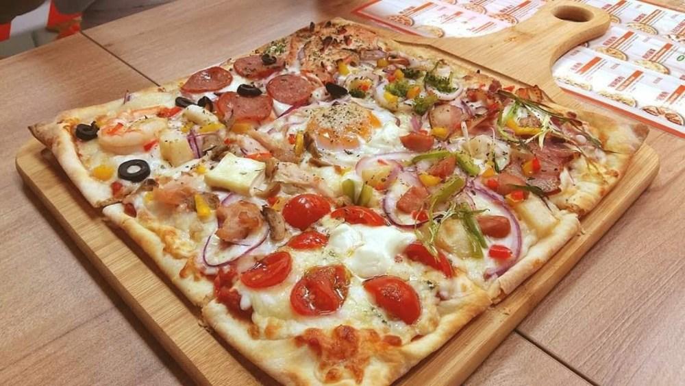 愛披薩ipizza_台北_02.jpg