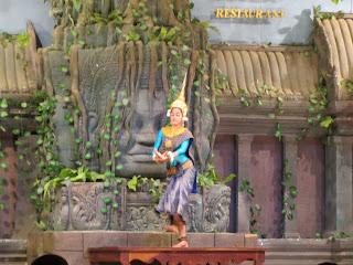 0210Angkor_Wat