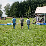 Tournéé_camps_2014-111.jpg