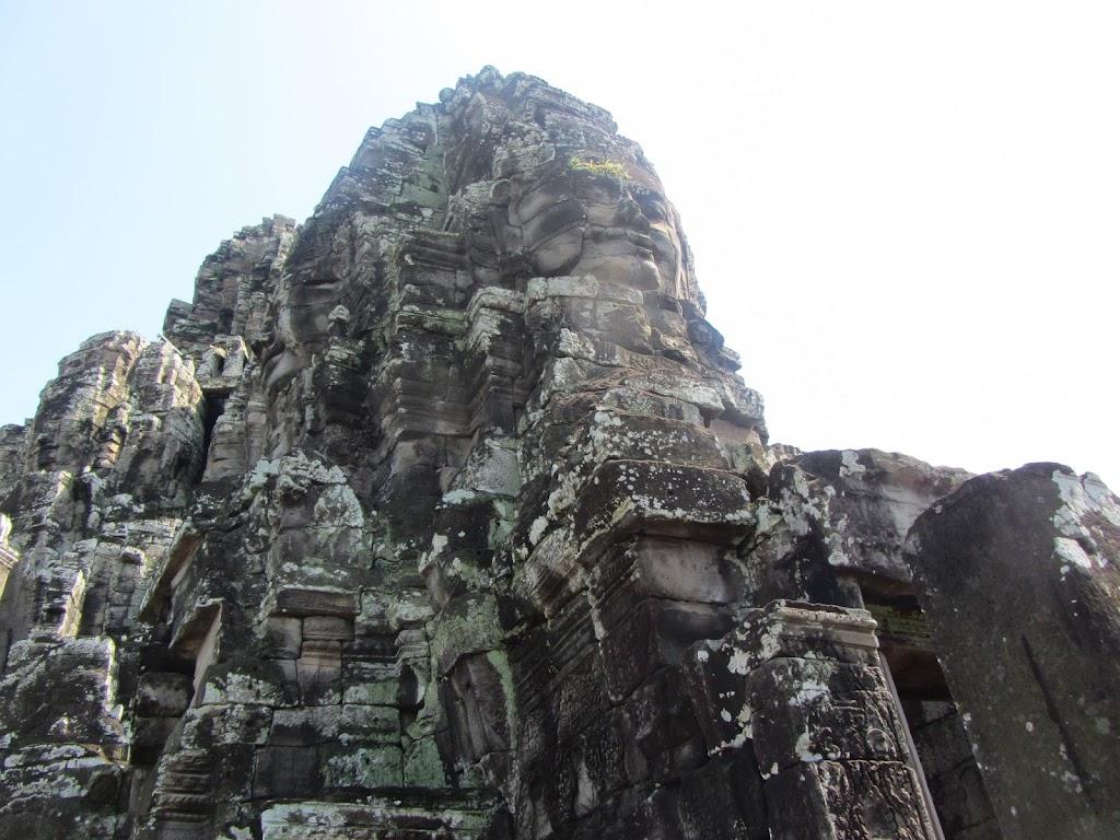 0064Angkor_Wat