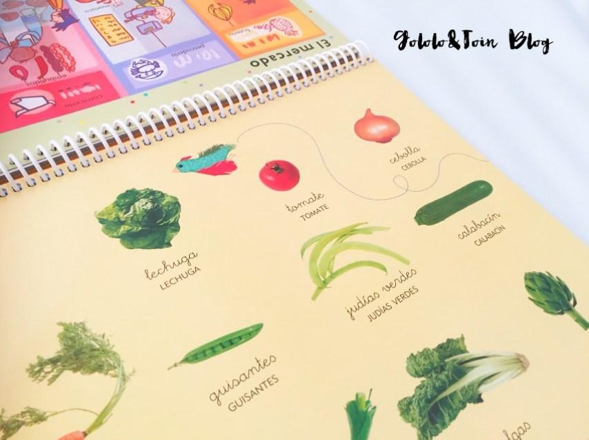 diccionario-niños-libro-primeros-lectores-vocabulario-imaginario-sm