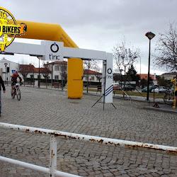 btt-amendoeiras-chegada-meta (44).jpg