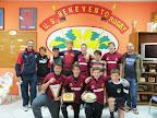 RCW Team photo in US Rugby BN Club House.JPG