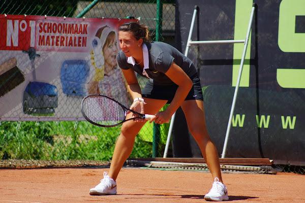 Tatiana Bua