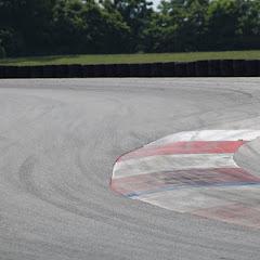 RVA Graphics & Wraps 2018 National Championship at NCM Motorsports Park - IMG_9251.jpg