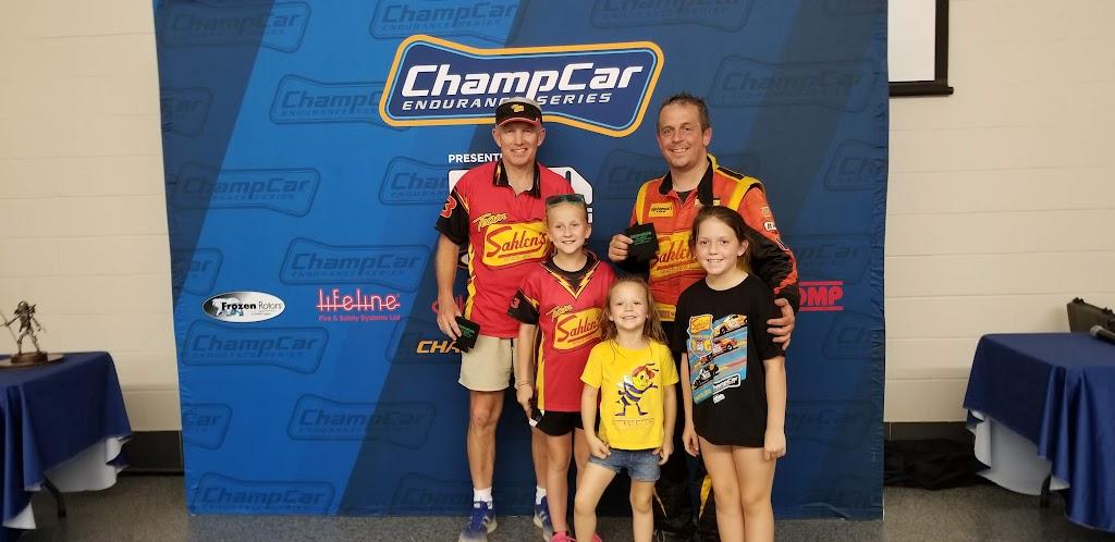 2018 Pittsburgh Gand Prix - 20181007_170121.jpg