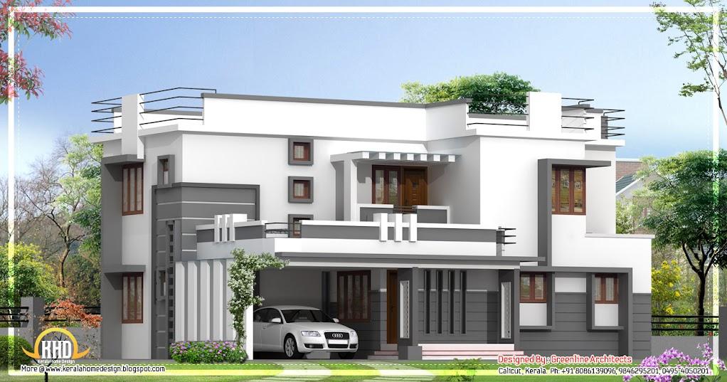 Home Design Visualizer Share Design On Bedroom Budget