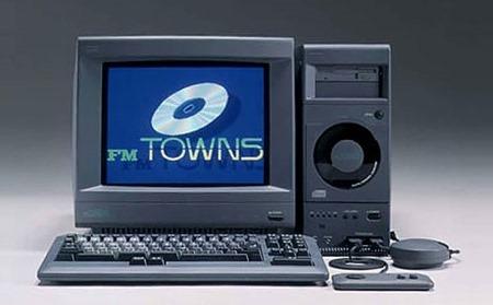 fmtowns_tcm102-1483492