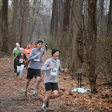 2014 IAS Woods Winter 6K Run - IMG_6042.JPG