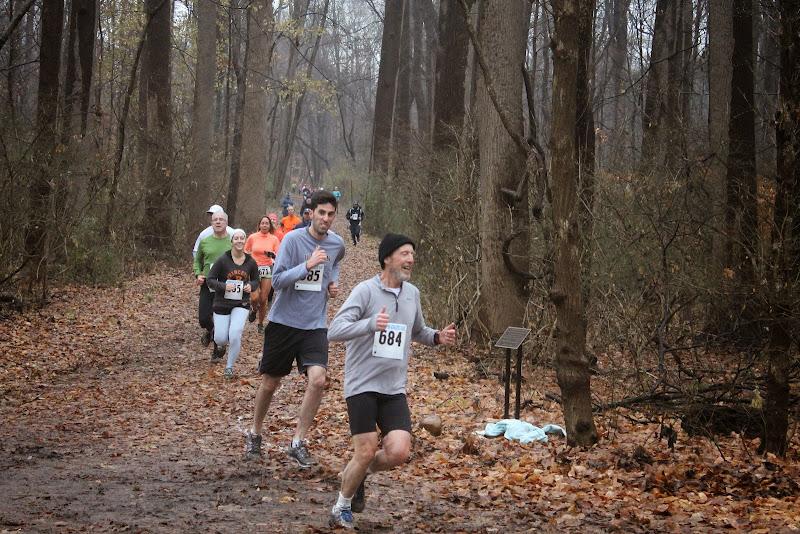 2014 IAS Woods Winter 6K Run - IMG_6042.JPG