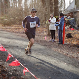 Winter Wonder Run 6K - December 7, 2013 - DSC00444.JPG