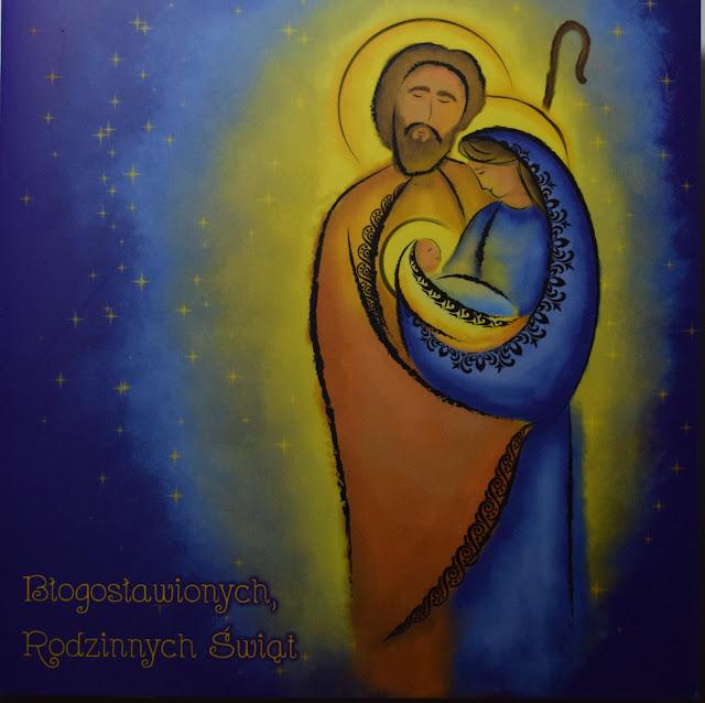 Kartki Bożonarodzeniowe AD 2016 - DSC_0006.JPG