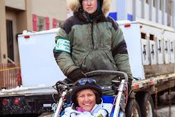 Iditarod2015_0287.JPG
