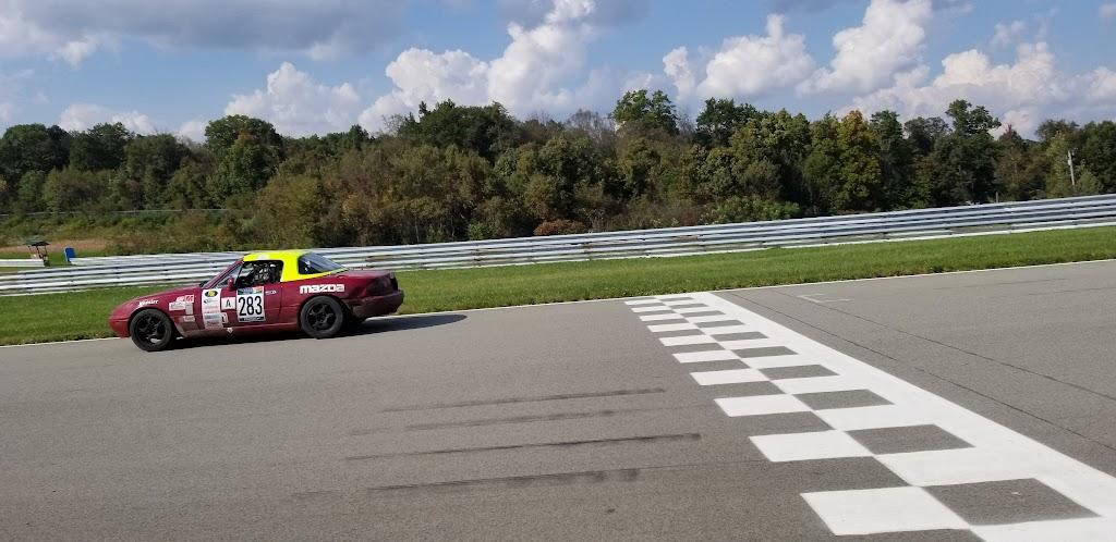 2018 Pittsburgh Gand Prix - 20181007_151959.jpg