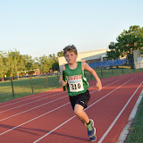 All-Comer Track and Field - June 29, 2016 - DSC_0593.JPG