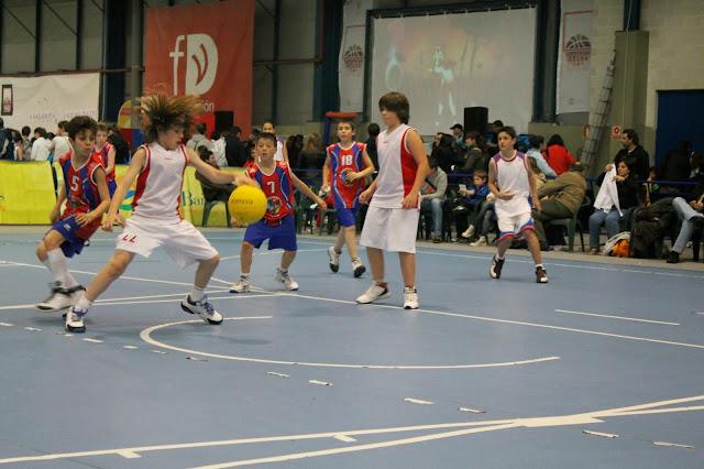 Villagarcía Basket Cup 2012 - IMG_9446.JPG