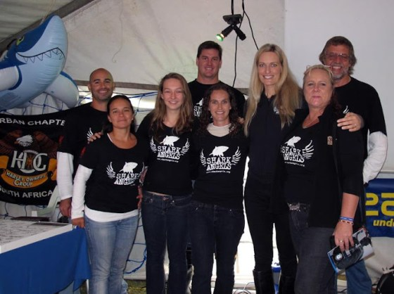 Run Ride Dive KZN Diving News