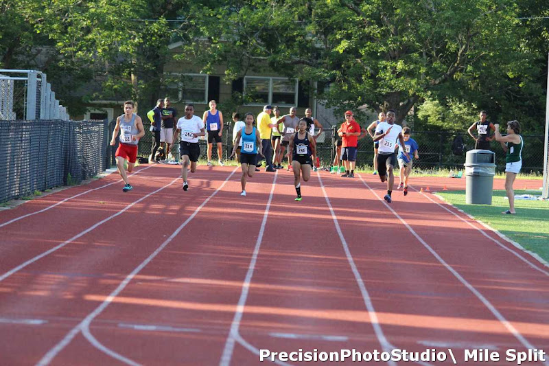 All-Comer Track meet - June 29, 2016 - photos by Ruben Rivera - IMG_0328.jpg