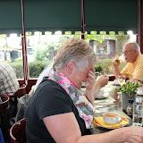 Seniorenuitje 2012 - Seniorendag201200106.jpg