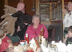 Nov, 2005 - Nonni's Birthday