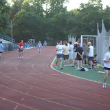 June 27 All-Comer Track at Princeton High School - DSC00170.JPG
