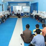 Kunjungan Majlis Taklim An-Nur - IMG_0984.JPG