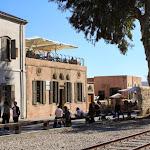 Стара железнодорожная станция в Тель Авиве.JPG