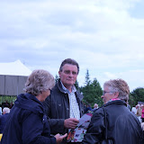 Seniorenuitje 2012 - Seniorendag201200082.jpg