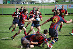 RCW vs Ticino 028.JPG