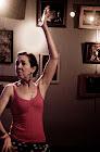 21 junio autoestima Flamenca_22S_Scamardi_tangos2012.jpg