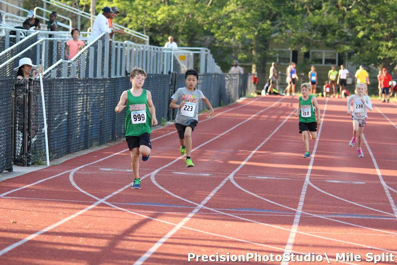 All-Comer Track meet - June 29, 2016 - photos by Ruben Rivera - IMG_0306.jpg