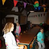 BVA / VWK kamp 2012 - kamp201200030.jpg
