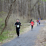 Spring 2016 Run at Institute Woods - DSC_0837.JPG