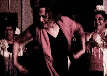 destilo flamenco 28_115S_Scamardi_Bulerias2012.jpg