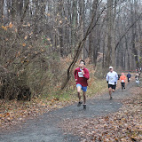 2014 IAS Woods Winter 6K Run - IMG_6321.JPG