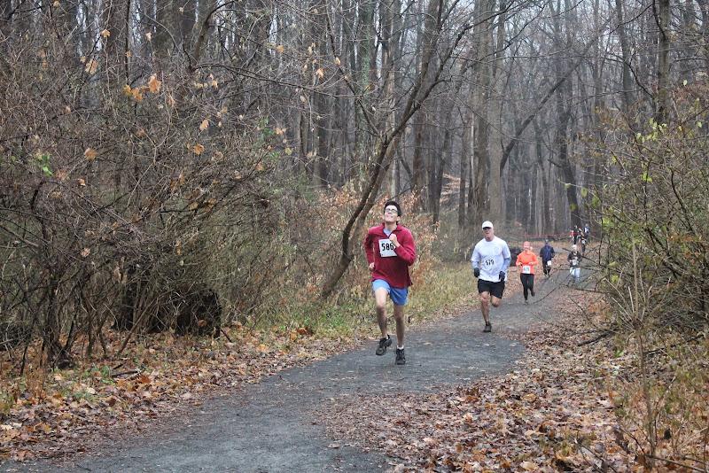 2014 IAS Woods Winter 6K Run - IMG_6321.JPG