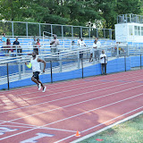 All-Comer Track and Field - June 29, 2016 - DSC_0452.JPG