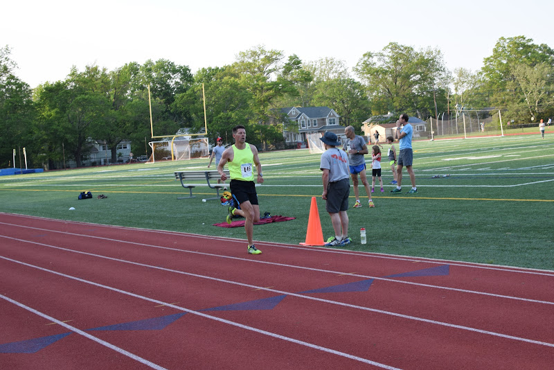 May 25, 2016 - Princeton Community Mile and 4x400 Relay - DSC_0144.JPG