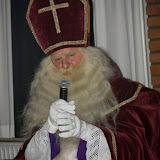 Sinterklaas 2013 - Sinterklaas201300035.jpg
