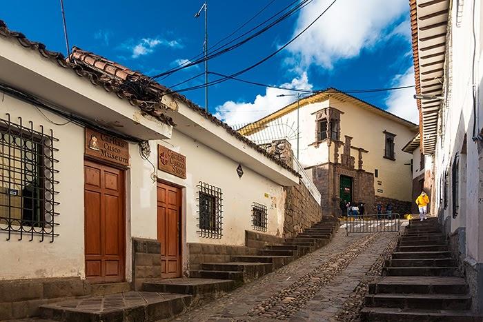 Cusco13.jpg