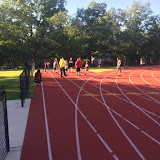 All-Comer Track and Field June 8, 2016 - IMG_0489.JPG