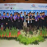 Wisuda dan Kreatif Expo angkatan ke 6 - DSC_0277.JPG