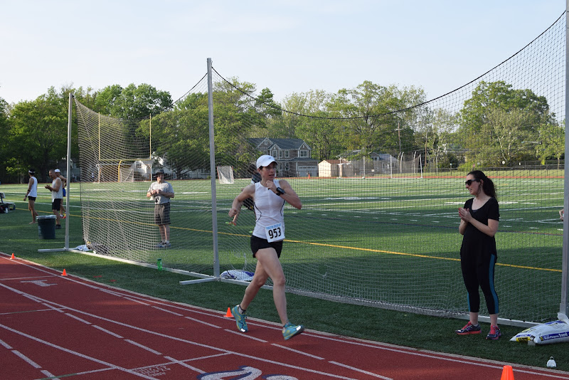 May 25, 2016 - Princeton Community Mile and 4x400 Relay - DSC_0094.JPG