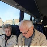 Seniorenuitje 2011 - IMG_6918.JPG